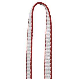 Petzl St'Anneau Schlinge Bandschlinge 120cm rot