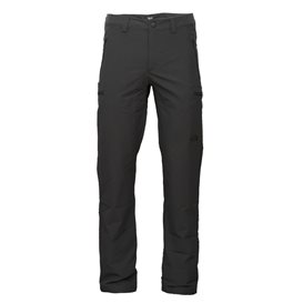 The North Face Exploration Pant Herren Freizeit und Wanderhose asphalt grey hier im The North Face-Shop günstig online bestellen