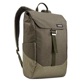 Thule Lithos Backpack 16L Daypack Tagesrucksack forest night im ARTS-Outdoors Thule-Online-Shop günstig bestellen