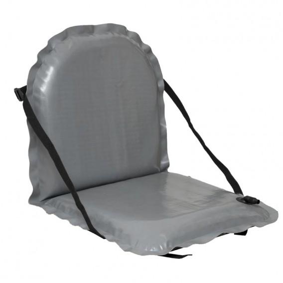 Gumotex Drop-Stitch Sitz für Thaya hier im Gumotex-Shop günstig online bestellen