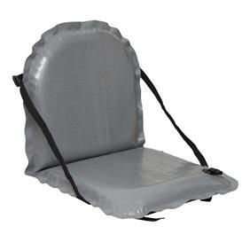 Gumotex Drop-Stitch Sitz für Thaya