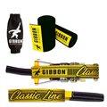Gibbon Classic Line Treewear Set Slackline