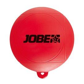 Jobe Slalom Buoy Orange Boje Schwimmkörper Markierung