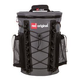 Red Paddle Original Deck Dry Bag wasserdichte Tasche zum Befestigen auf dem Board