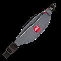 Red Paddle Original Air Belt PFD selbstaufblasende Schwimmweste im Hüftgurt grey