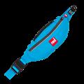 Red Paddle Original Air Belt PFD selbstaufblasende Schwimmweste im Hüftgurt blue