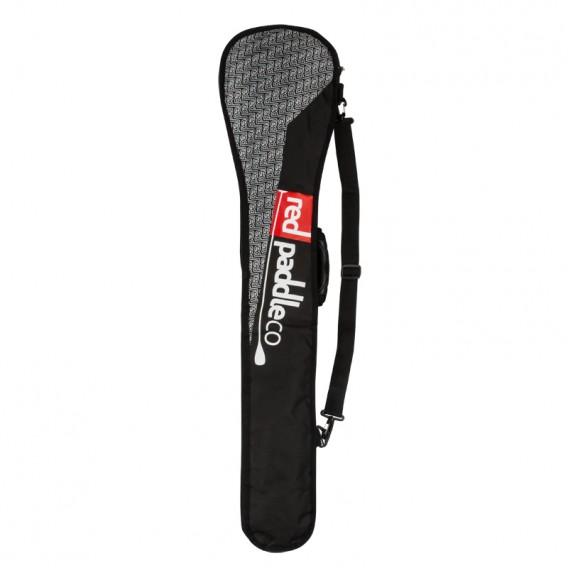 Red Paddle Travel Paddle Bag Paddeltasche für 3-tlg Paddel
