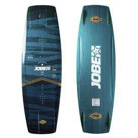 Jobe Pitch Wakeboard im ARTS-Outdoors Jobe-Online-Shop günstig bestellen