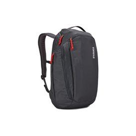 Thule EnRoute Backpack Daypack Tagesrucksack asphalt im ARTS-Outdoors Thule-Online-Shop günstig bestellen