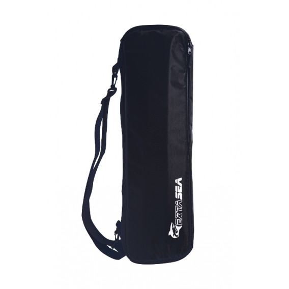 ExtaSea Pro-XL Carbon Vario Doppelpaddel | 220-240cm | 4-teilig | red-yellow hier im ExtaSea-Shop günstig online bestellen
