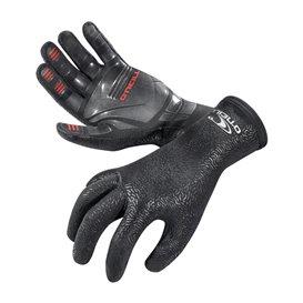 ONeill Epic 2 mm DL Glove Neopren Handschuhe schwarz im ARTS-Outdoors ONeill-Online-Shop günstig bestellen