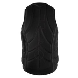 ONeill Slasher Comp Vest Herren Neopren Prallschutzweste schwarz im ARTS-Outdoors ONeill-Online-Shop günstig bestellen