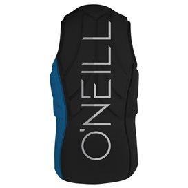 ONeill Slasher Kite Vest Herren Neopren Prallschutzweste blau im ARTS-Outdoors ONeill-Online-Shop günstig bestellen