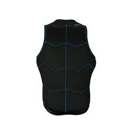 ONeill Hyperfreak Comp Vest Herren Neopren Prallschutzweste blau hier im ONeill-Shop günstig online bestellen