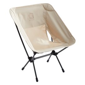 Nordisk X Helinox Chair Campingstuhl Faltstuhl im ARTS-Outdoors Nordisk-Online-Shop günstig bestellen