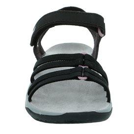 Teva Elzada Sandal Damen Sandale für Trekking und Outdoor black im ARTS-Outdoors Teva-Online-Shop günstig bestellen