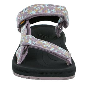 Teva Winsted Damen Sandale für Trekking und Outdoor bramble quail hier im Teva-Shop günstig online bestellen