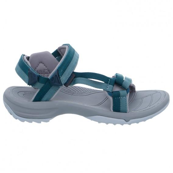 Sandale Lite Für Terra Und Trekking Outdoor Fi Cerbodxw North Damen Teva dxhrtQCBs