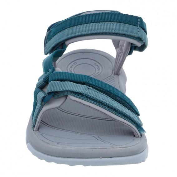 Teva Terra Fi Lite Damen Sandale für Trekking und Outdoor north atlantic hier im Teva-Shop günstig online bestellen