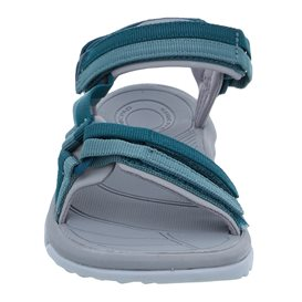 Teva Terra Fi Lite Damen Sandale für Trekking und Outdoor north atlantic im ARTS-Outdoors Teva-Online-Shop günstig bestellen