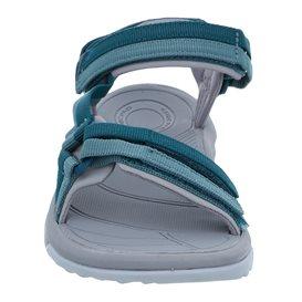 Teva Terra Fi Lite Damen Sandale für Trekking und Outdoor north atlantic im ARTS-Outdoors Teva-Online-Shop günstig bestellen