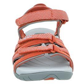 Teva Tirra Damen Sandale für Trekking und Outdoor hera mango im ARTS-Outdoors Teva-Online-Shop günstig bestellen