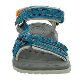 Teva Terra Fi Lite Damen Sandale für Trekking und Outdoor mires deep lake hier im Teva-Shop günstig online bestellen