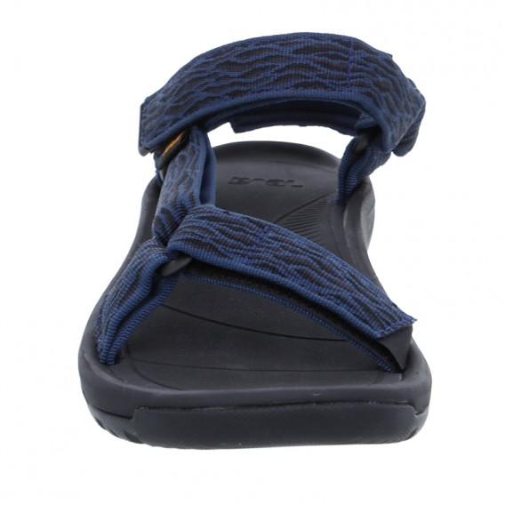 Teva Hurricane XLT2 Herren Sandale für Trekking und Outdoor rapids insignia blue hier im Teva-Shop günstig online bestellen