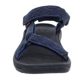 Teva Hurricane XLT2 Herren Sandale für Trekking und Outdoor rapids insignia blue im ARTS-Outdoors Teva-Online-Shop günstig beste