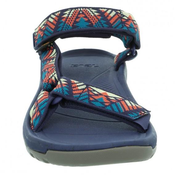 Teva Hurricane XLT2 Herren Sandale für Trekking und Outdoor boomerang im ARTS-Outdoors Teva-Online-Shop günstig bestellen