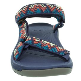 Teva Hurricane XLT2 Herren Sandale für Trekking und Outdoor boomerang hier im Teva-Shop günstig online bestellen