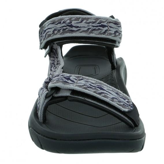 Teva Terra Fi 5 Universal Herren Sandale für Trekking und Outdoor manzanita wild dove im ARTS-Outdoors Teva-Online-Shop günstig