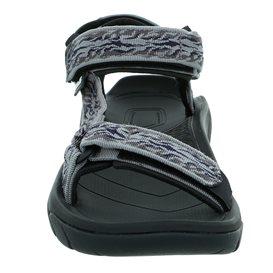 Teva Terra Fi 5 Universal Herren Sandale für Trekking und Outdoor manzanita wild dove hier im Teva-Shop günstig online bestellen