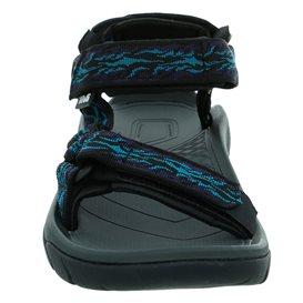 Teva Terra Fi 5 Universal Herren Sandale für Trekking und Outdoor manzanita dark eclip im ARTS-Outdoors Teva-Online-Shop günstig