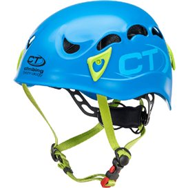 Climbing Technology Galaxy Berg und Kletterhelm Universal 50-61cm im ARTS-Outdoors Climbing Technology-Online-Shop günstig beste