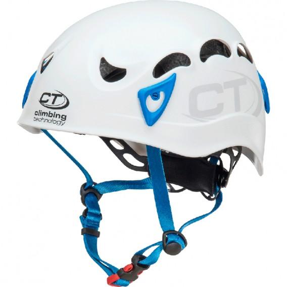 Climbing Technology Galaxy Berg und Kletterhelm Universal 50-61cm hier im Climbing Technology-Shop günstig online bestellen