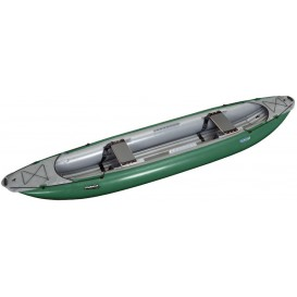 Gumotex Palava Ausstellungs-/ Messeboot 2er Kanadier Schlauchboot Trekking Kanu hier im Gumotex-Shop günstig online bestellen