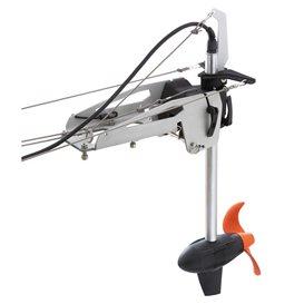 Torqeedo Ultralight 403 A Elektromotor Außenborder im ARTS-Outdoors Torqeedo-Online-Shop günstig bestellen