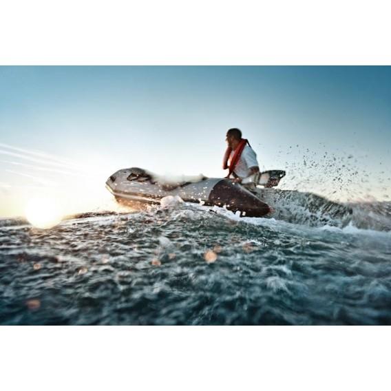 Torqeedo Cruise 4.0 TS Elektromotor Außenborder hier im Torqeedo-Shop günstig online bestellen
