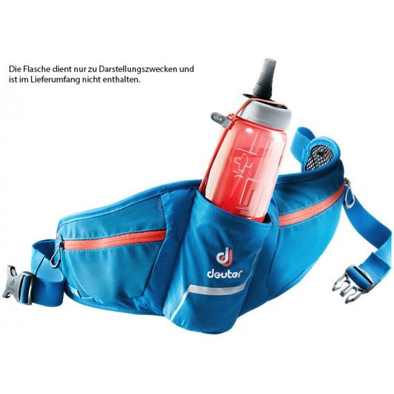 Deuter Pulse 2 Nordik Walking Hüfttasche bay hier im Deuter-Shop günstig online bestellen