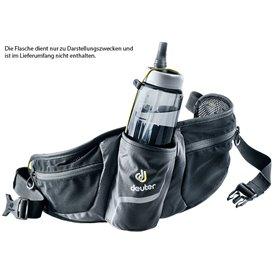 Deuter Pulse 2 Nordik Walking Hüfttasche black hier im Deuter-Shop günstig online bestellen