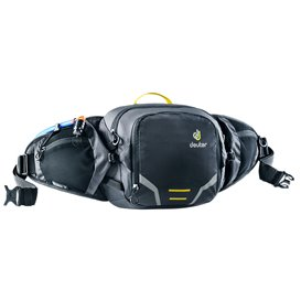 Deuter Pulse 3 Nordik Walking Hüfttasche black