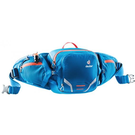 Deuter Pulse 3 Nordik Walking Hüfttasche bay hier im Deuter-Shop günstig online bestellen