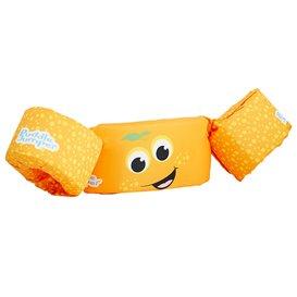Sevylor Puddle Jumper Schwimmlernhilfe Kinder Schwimmhilfe Orange