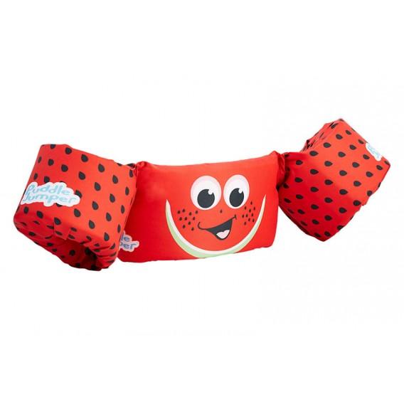 Sevylor Puddle Jumper Schwimmlernhilfe Kinder Schwimmhilfe Melone hier im Sevylor-Shop günstig online bestellen