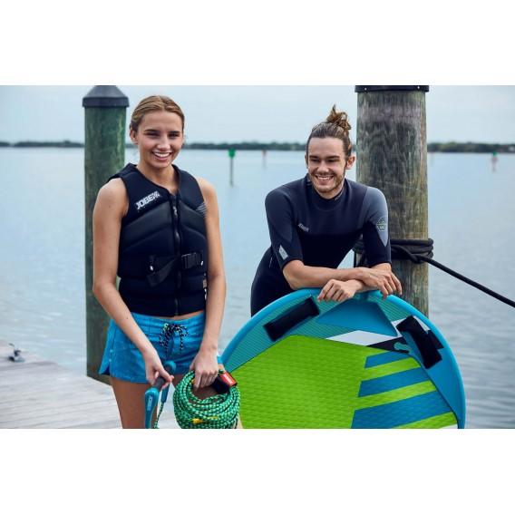 Jobe Chipper Griff Wassersport Hantel hier im Jobe-Shop günstig online bestellen