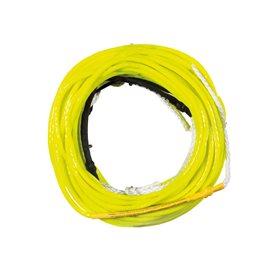 Jobe Spectra Wakeboardleine PVC Coated im ARTS-Outdoors Jobe-Online-Shop günstig bestellen