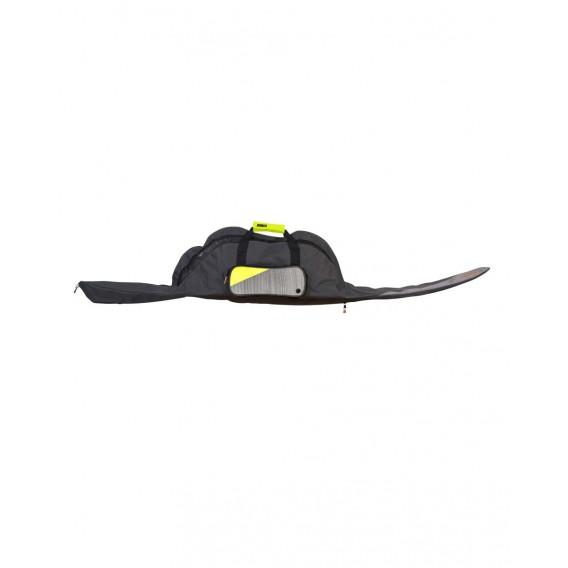 Jobe Padded Slalomski Tasche hier im Jobe-Shop günstig online bestellen