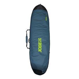 Jobe SUP Board Tasche 9.4