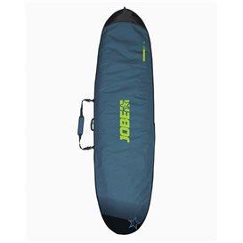 Jobe SUP Board Tasche 10.6